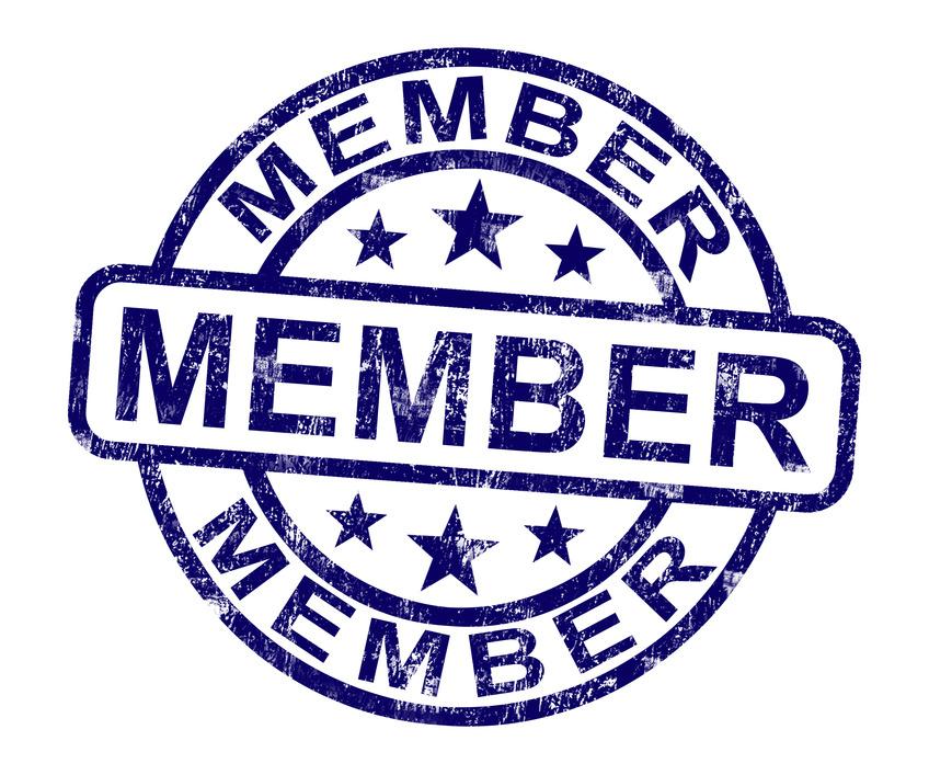 accws membership student accws