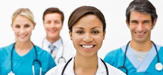 Multidisciplinary Wound Care Teams