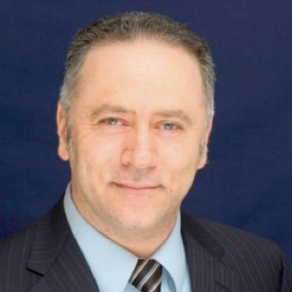 Richard Simman, MD