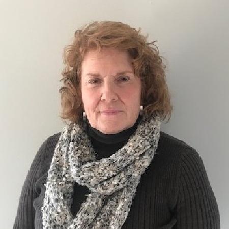 Karen Brown, BSN, RN