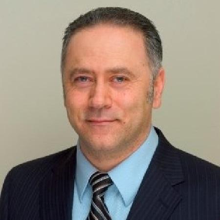 Richard Simman