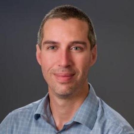 Greg Sanchez, RN