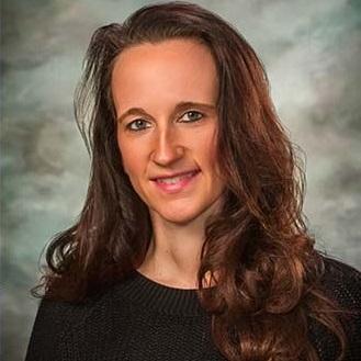 Kelly McFee, DNP, FNP-C